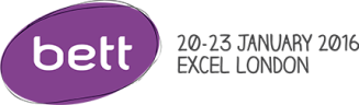 logo_bett