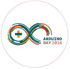 ard_day2016